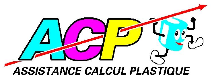 acp - 01