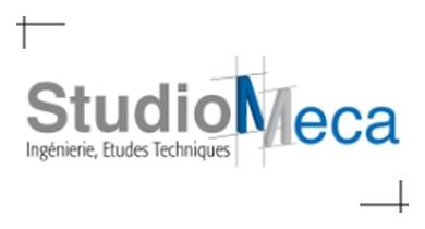 studiomeca - 01